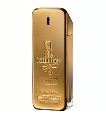 PACO RABANNE ONE MILLION...