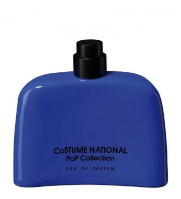 COSTUME NATIONAL POP...