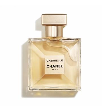 CHANEL GABRIELLE EAU DE...