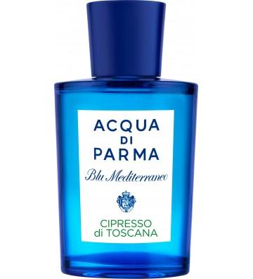 T. ACQUA DI PARMA CIPRESSO...