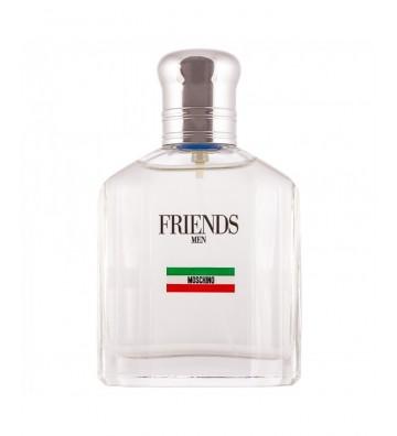 FRIENDS EAU DE TOILETTE  75 ML