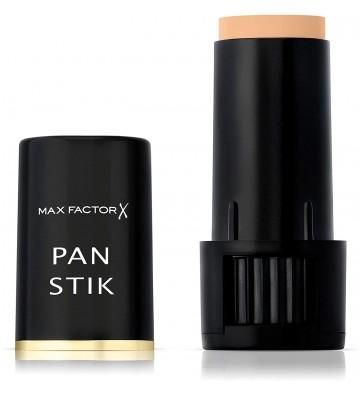 MAX FACTOR PAN STICK 14...