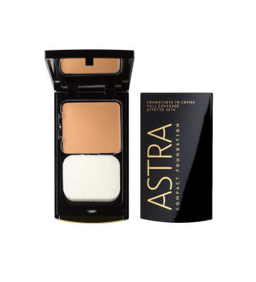 ASTRA COMPACT FOUNDATION 01...