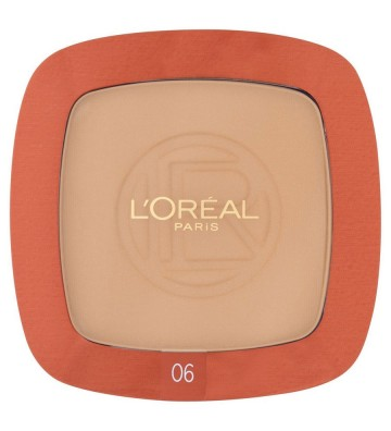 L'OREAL GLAM BRONZE 06 OR...