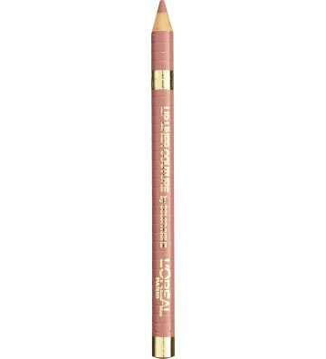 L'OREAL LIP LINER COUTURE 630