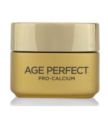 L'OREAL AGE PERFECT PRO...