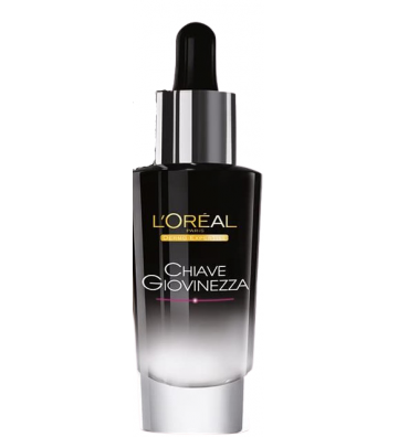 L'OREAL DERMO EXPERTISE...