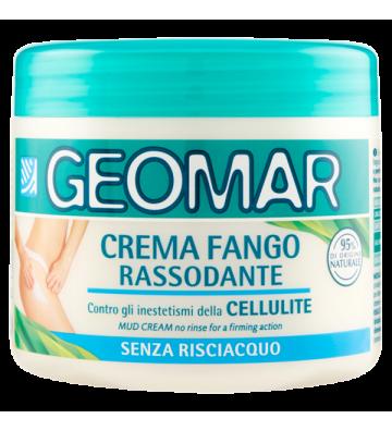 GEOMAR CREMA FANGO...