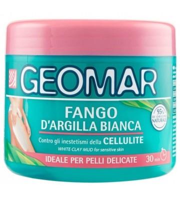 GEOMAR FANGO D'ARGILLA...