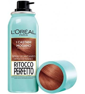 L'OREAL RITOCCO PERFETTO I...