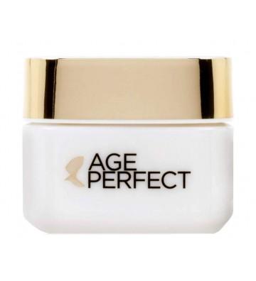 L'OREAL AGE PERFECT ANTI...