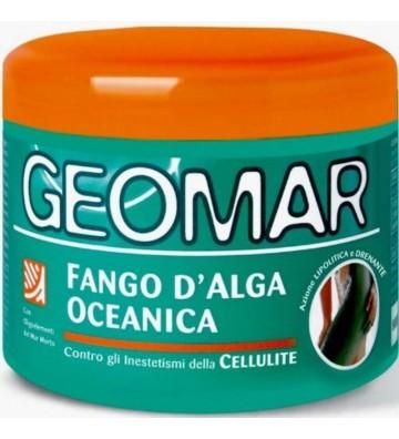 GEOMAR FANGO D'ALGA...