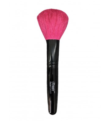 PENNELLO FACE TOOLS POWDER...